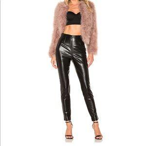 Revolve best seller NBD high wait leggings
